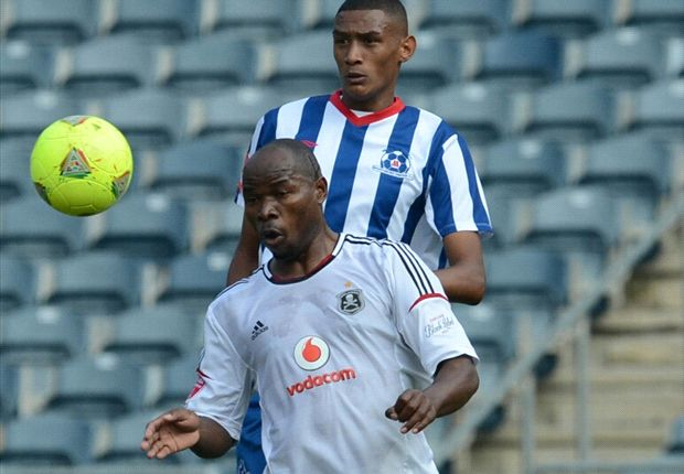 Mbesuma handed a two-year deal at Aces