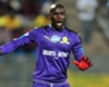 Sundowns eager to defend Caf Champions League crown, says Kennedy Mweene