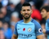 Fernandinho insists Aguero ability was never in doubt