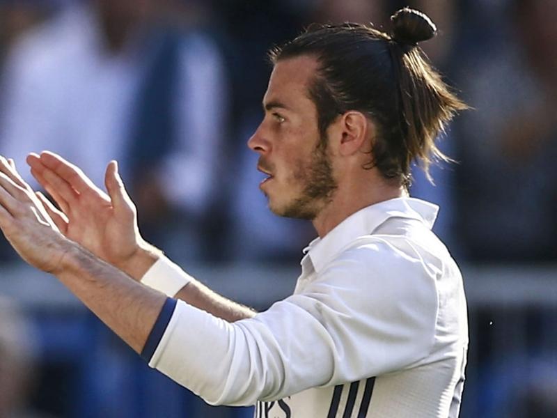 Real Madrid, Bale opéré avec succès