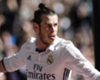 Bale fehlt Real Madrid zwei Spiele lang