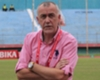 Pusamania Borneo FC Resmi Perpanjang Kontrak Dragan Djukanovic