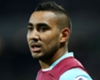 Gomis 'can't wait' to welcome Payet to Marseille
