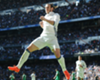 Real's Clasico conundrum without Bale