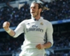 Recovering Bale boosted by Madrid