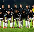 Harimau Muda out to spoil Balestier's party