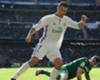 """Real Madrid, Casillas : """"Ronaldo est un joueur fantastique"""""""