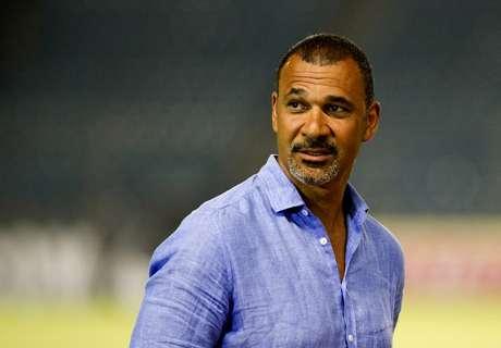 Gullit zet vraagtekens bij Suarez-transfer