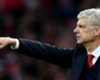 Wenger: Spurs penalty was soft