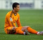 Ancelotti urges caution over Ronaldo