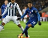 Leicester City: Mahrez auf die Bank?