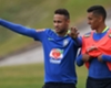 Marquinhos calls on Neymar to join PSG