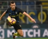 Lovren: Perisic welcome at Liverpool