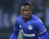 Abdul Rahman Baba makes cameo in Schalke victory