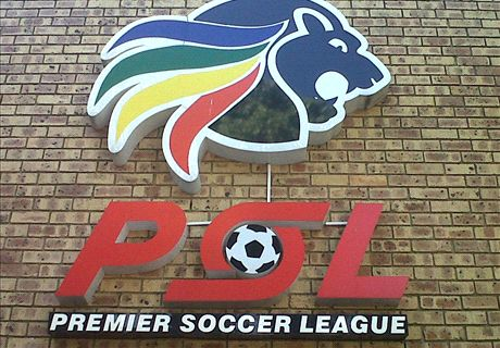 PSL statement on acts of hooliganism