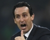 Emery: Verratti not wasted in Ligue 1