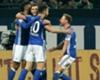 Keine Stürmer? Kein Problem! Schalke-Serie geht weiter