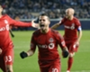 Ventura: Giovinco not called up because MLS doesn't matter much