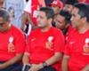 PSM Dekati Bek Timnas Indonesia