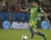 Lodeiro hizo historia y fue campeón en la MLS