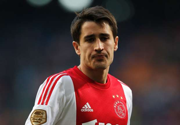 Eto'o, Bojan and the transfers that went under the radar