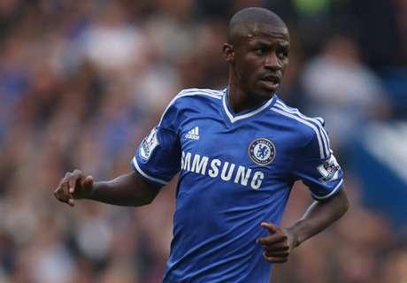 Mourinho: Chelsea Masih Butuh Ramires