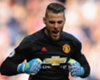 Herrera hoping for De Gea stay