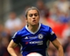 Chelsea and Man City support their women's teams properly, and it's more cut throat now, says Carney