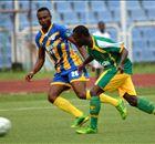 Pillars seek title wrap in Kano derby