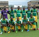 NPFL Predictions: Kano Pillars to win third time