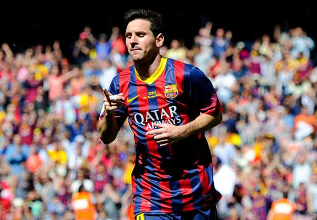 Elche - Barcelona Betting Preview: Why the hosts can have a good first half