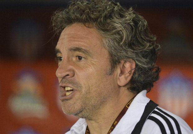 Atlético Nacional: Juan Manuel Lillo fue presentado como nuevo DT