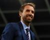 Southgate discusses England job