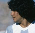 Brazil vs Argentina: Maradona, Zico and Holy Water