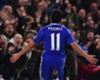 Pedro se luce en la cómoda victoria de Chelsea por FA Cup