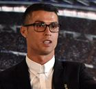 "CR7-Real 2021: ""Qui fino a fine carriera"""