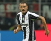 Bonucci almost quit after son's illness