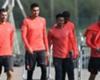 Mourinho slammed by PFA chief Taylor