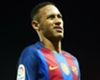 Kluivert on PSG's Neymar interest