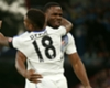 Anichebe could pair Defoe against Hull