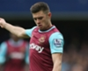 Cresswell and Pickford get England call