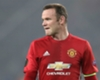 'Rooney wants to retire at Man Utd'