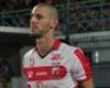 Madura United Tetap Kontrak Milovanovic
