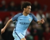Sane's mother helping him settle at City