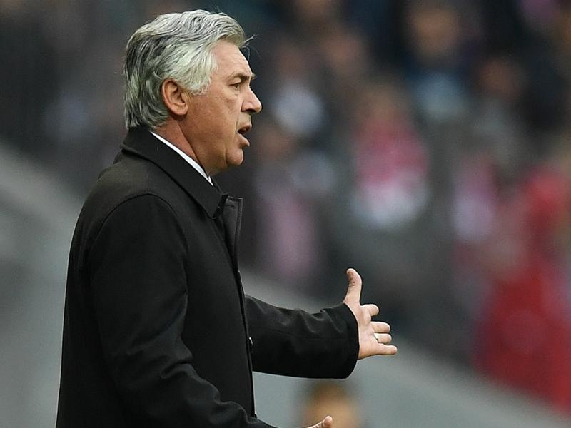 """Bayern Monaco, Ancelotti svela: """"Vidal è ancora legato alla Juventus"""""""