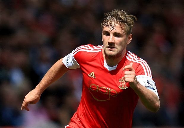 Shaw should join Manchester United, say Goal readers