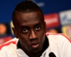 Matuidi 'studying' PSG contract