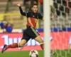 Hazard Absen Bela Timnas Belgia