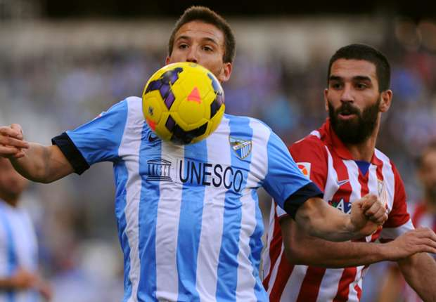 Atletico Madrid - Malaga Preview: Simeone's side after significant step towards title