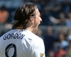Alan Gordon added to USA roster ahead of Mexico clash